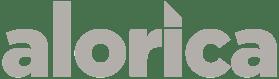 Alorica-logo300px