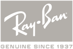 Ray_Ban_Genuine-Grey-300px