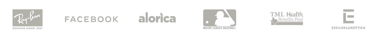 Zacoustic Client Logo Bar V3