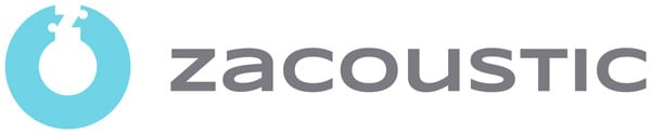 Zacoustic-Horiz-Logo-color_600px