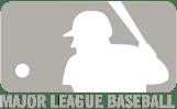 mlb_major_league_baseball_logo_Gre_300px